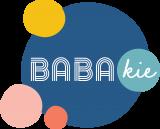 Art AppAsset 1@baba-kie